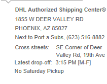 deer_valley_time_authorized_shipcenter