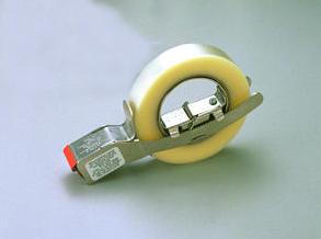 filamenttapedispenser2