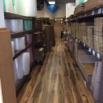 Shipping Boxes Phoenix AZ