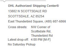 scottsdale_time_authorized_shipcenter