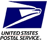 usps_services